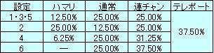 2013100823272673b.jpg