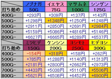 341f647d220539ce406714c55c7f57bd.png?ver=20190630