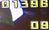 y6l77TEorGURG8N1383656521_1383656598.jpg