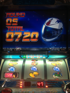 image-20130421194658.png