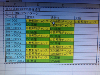 image-20130708133913.png?ver=20190630